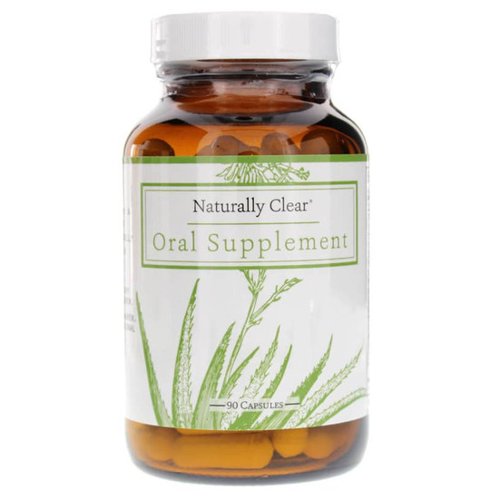 oral-supplement-NLC-90-cpsls