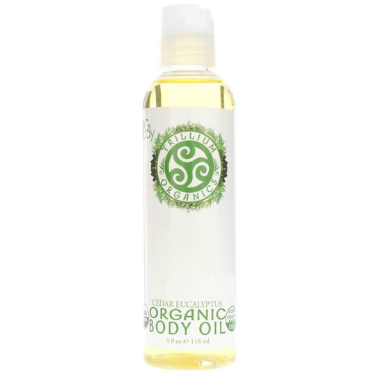 organic-body-oil-TLO-cedar-eucalypt-4-oz