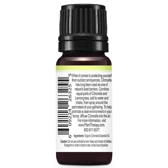 organic-citronella-essential-oil-PL-_33-oz