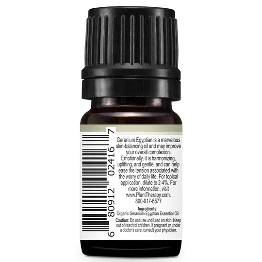 organic-geranium-egyptian-essential-oil-PL-_16-oz