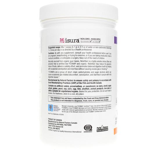 organic-low-fodmap-reliefiber-NF-trop