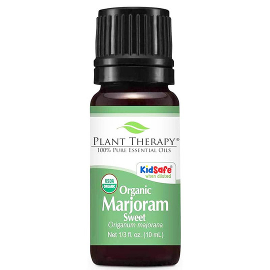 organic-marjoram-sweet-essential-oil-PL-_33-oz