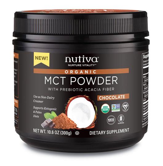 organic-mct-powder-NUT-choc