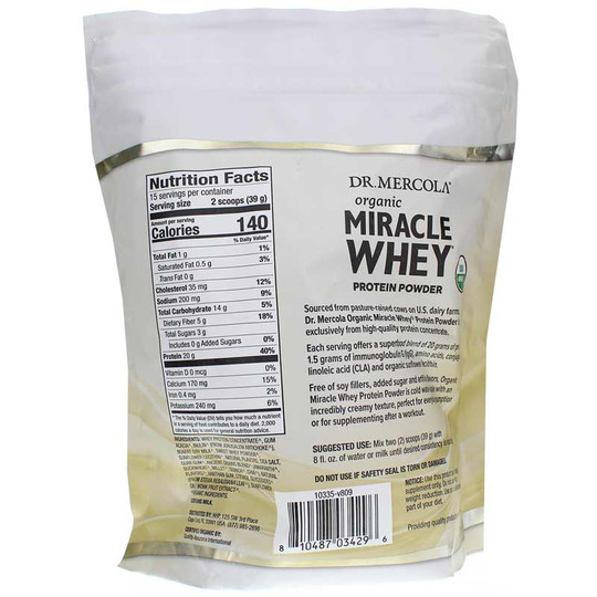 organic-miracle-whey-protein-DRM-van