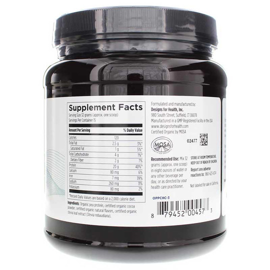 organic-purepea-protein-DFH-choc