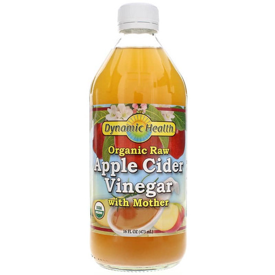 organic-raw-apple-cider-vinegar-mother-DYH-16-oz
