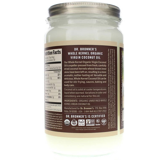 organic-virgin-coconut-oil-DRBM-30-oz