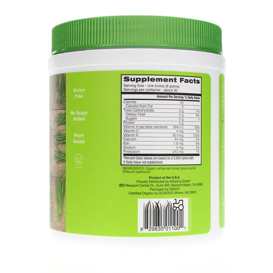 organic-wheat-grass-AG-30-srvs