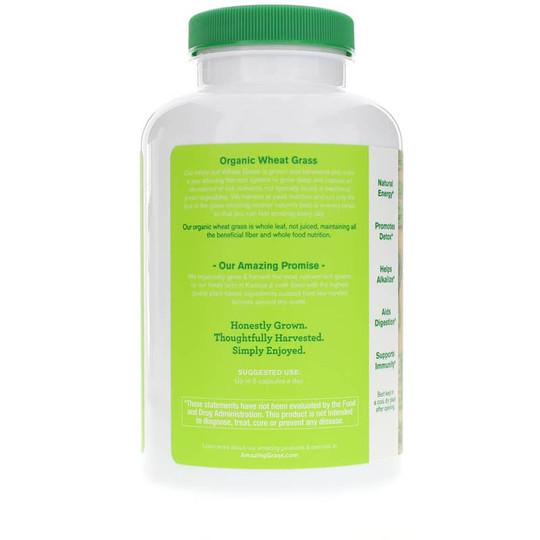 organic-wheat-grass-tablets-AG-200-tblts