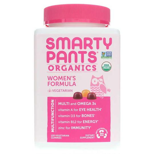 organic-womens-formula-multi-flavor-SPV-120-vg-gmis
