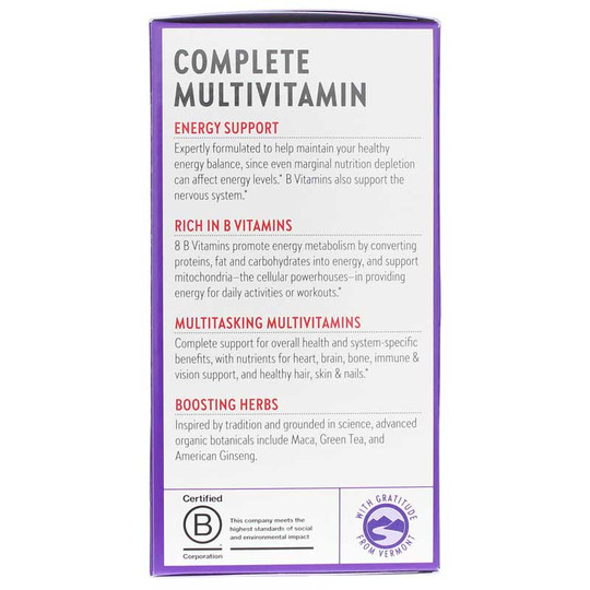 perfect-energy-whole-food-multivitamin-NCH-96-tblts