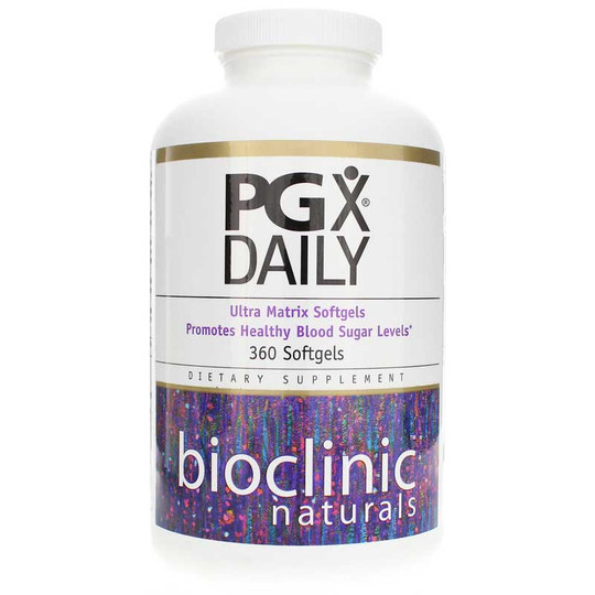 pgx-daily-ultra-matrix-BCN-360-sfgls