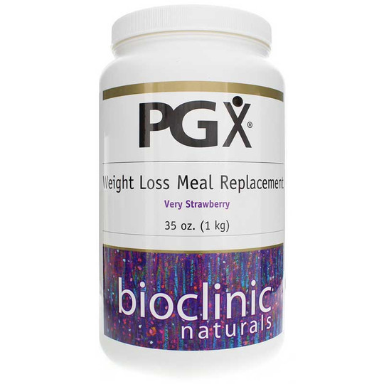 pgx-weight-loss-meal-replacement-BCN-strwbry