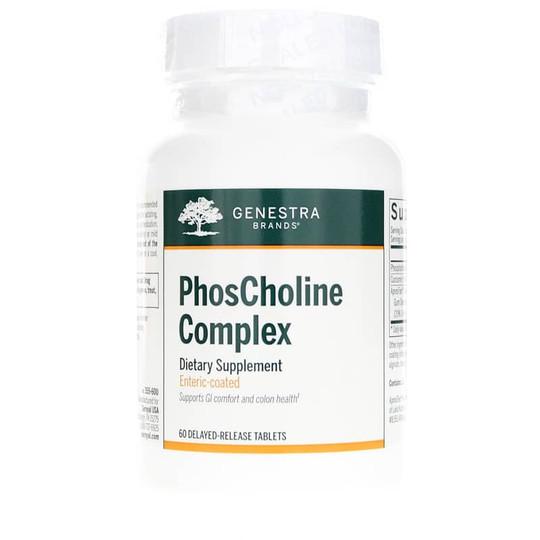PhosCholine Complex