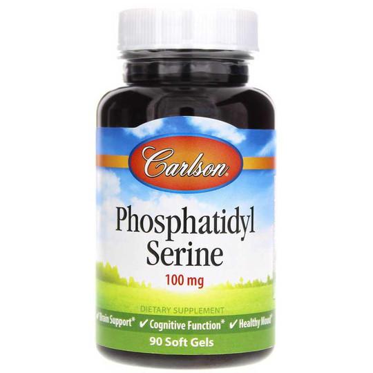 phosphatidyl-serine-CL-30-sfgls