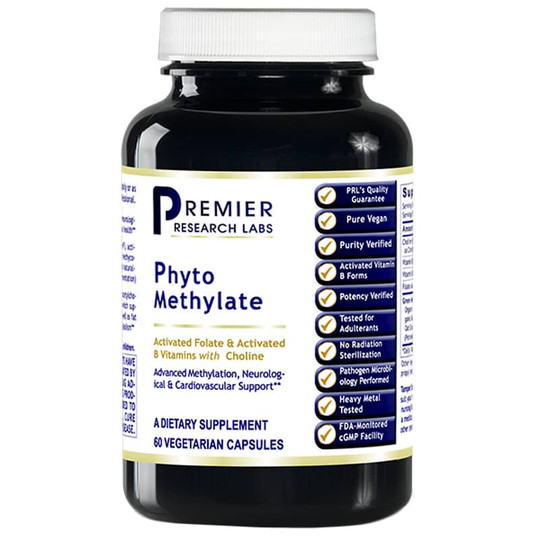 Phyto Methylate