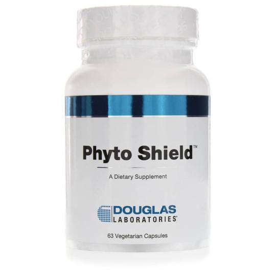 Phyto Shield