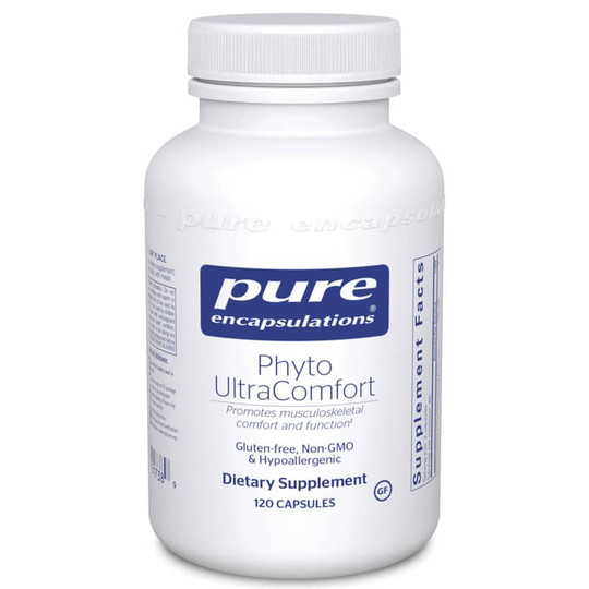 phyto-ultracomfort-PEC-120-cpsls