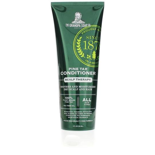 Pine Tar Conditioner