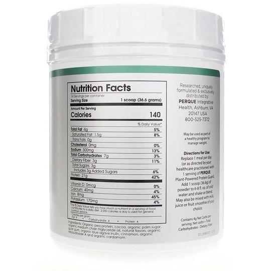 plant-powered-protein-guard-PRQ-choc