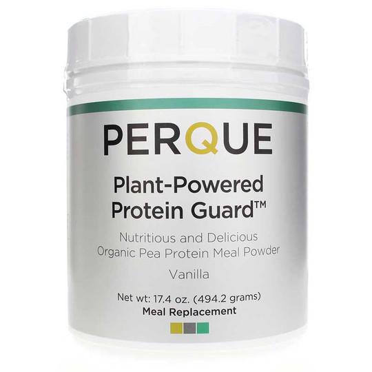 plant-powered-protein-guard-PRQ-van