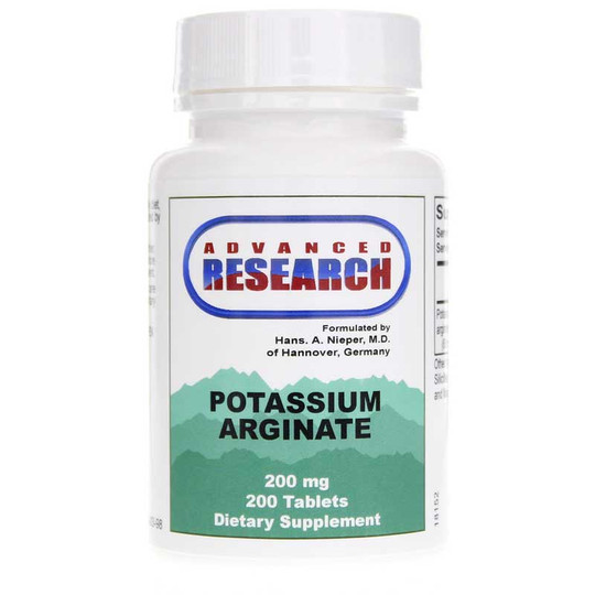 potassium-arginate-ADR-200-tblts