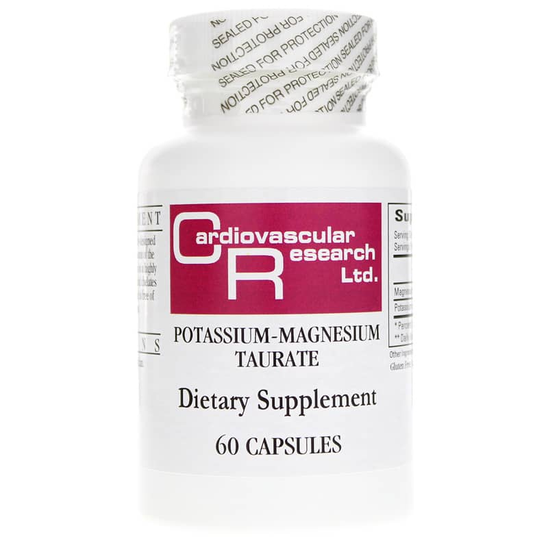 Potassium magnesium taurate cr main%2c1