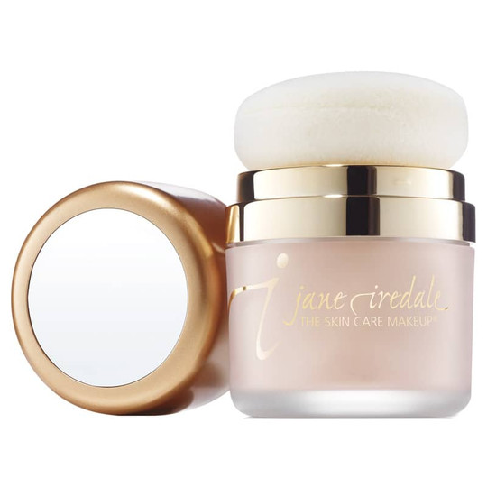 powder-me-spf-30-dry-sunscreen-JI-translucent