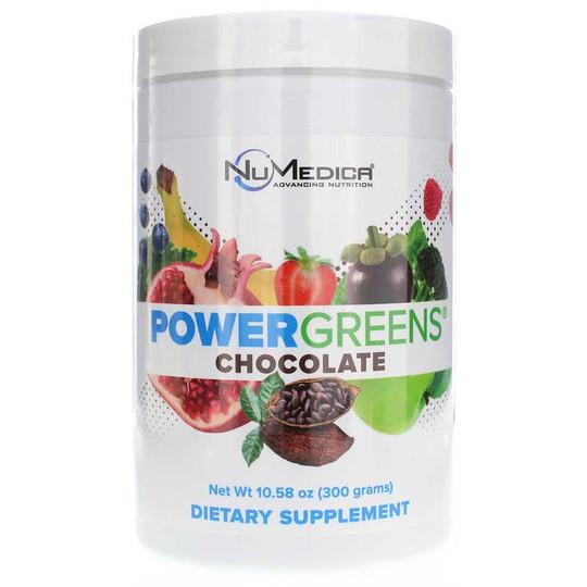 power-greens-NUM-choc