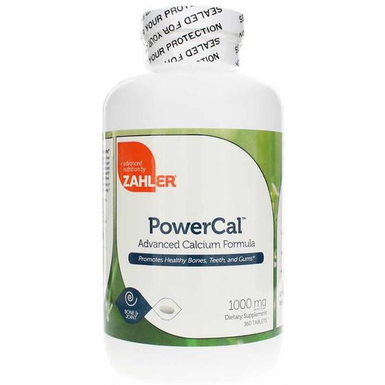 powercal-advanced-calcium-tablets-ZHL-360-tblts
