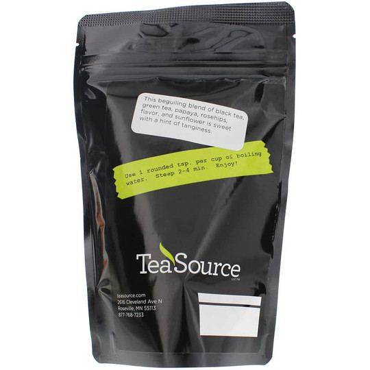 prairie-passion-black-tea-TSR-4-oz