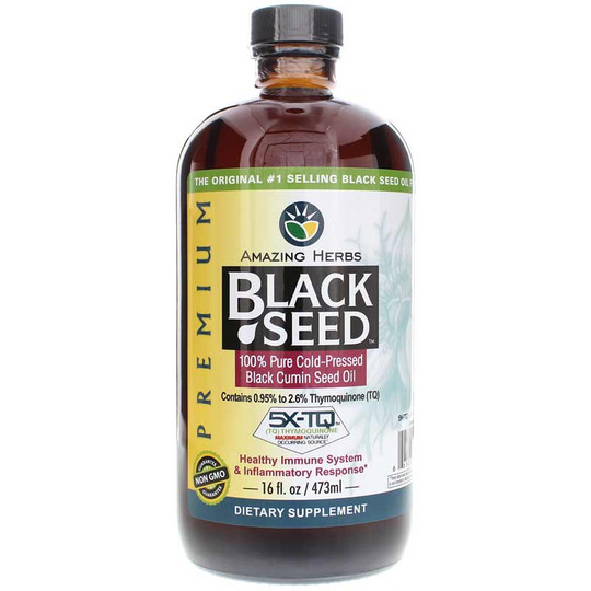 premium-black-seed-oil-AZH-16-oz