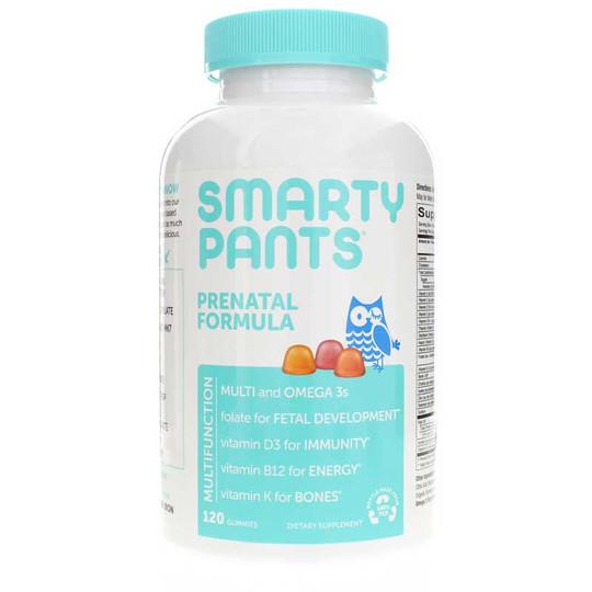 prenatal-formula-multi-flavor-SPV-120-gmis