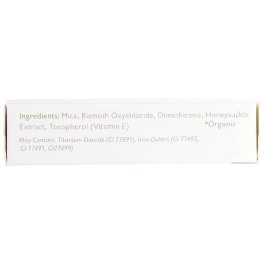 pressed-powder-RP-translucent