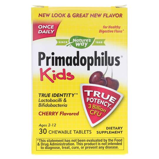 primadophilus-kids-NWA-chry