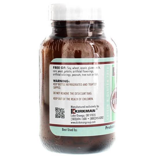 Pro-Culture Gold 20 Billion CFU Probiotic