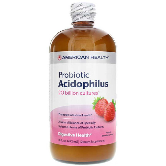 probiotic-acidophilus-AH-strwbry