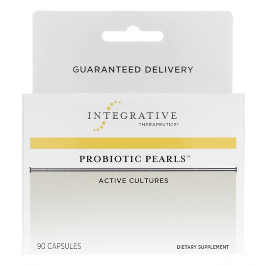 probiotic-pearls-INT-90-cpsls