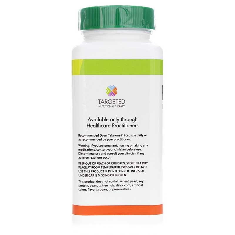 Procite-D Catecholamine Formula, Sanesco