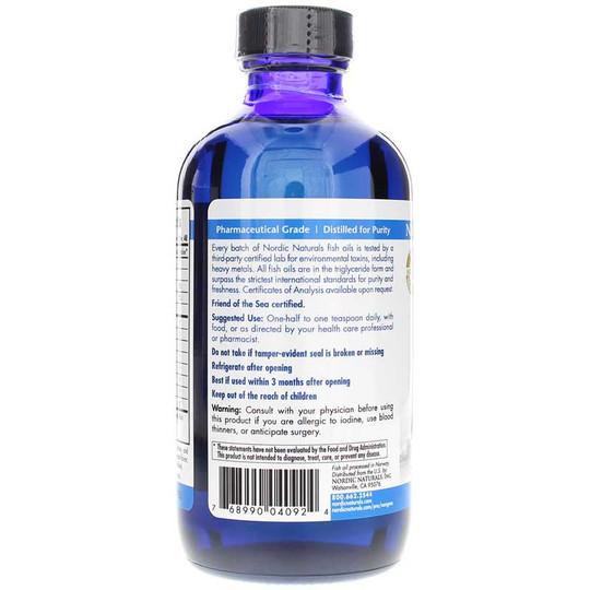 ProEFA-3-6-9 Liquid