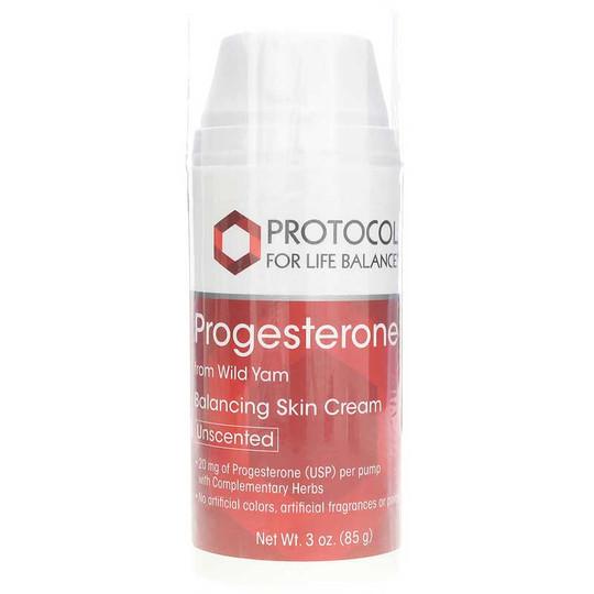 progesterone-balancing-skin-cream-PFLB-unscnt