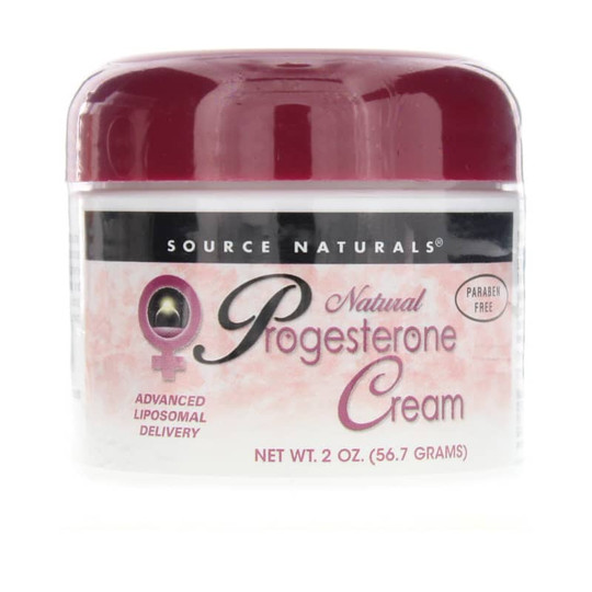 progesterone-cream-natural-jar-SNN-2-oz