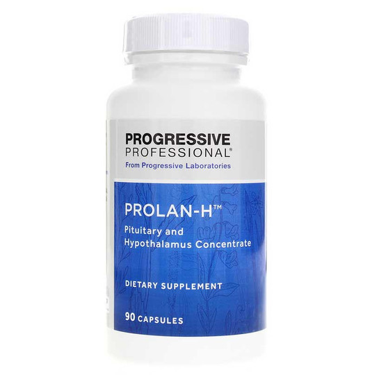 Prolan-H Pituitary & Hypothalamus Concentrate