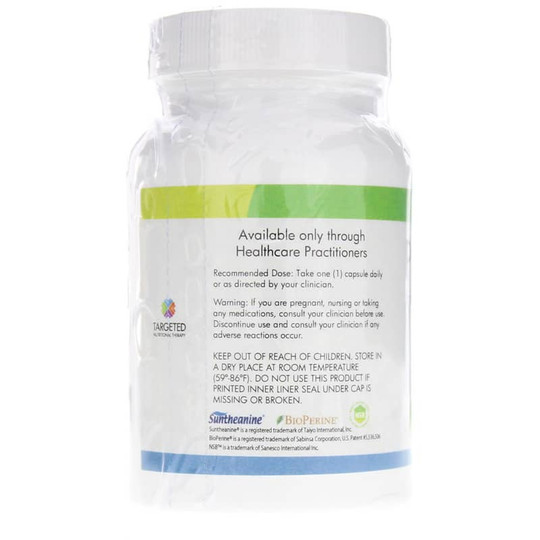 Prolent Inhibitory Formula