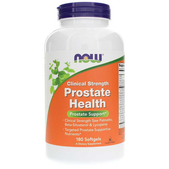 prostate-health-clinical-strength-NOW-180-sfgls