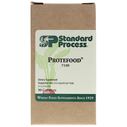 Protefood