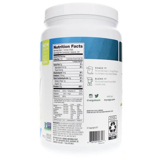 protein-greens-VGA-van