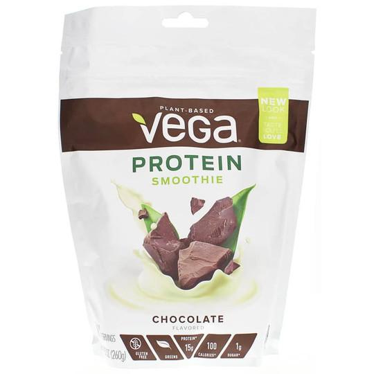protein-smoothie-VGA-choc