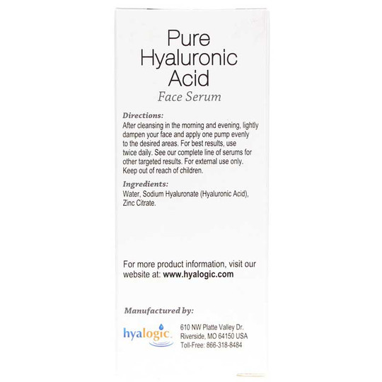 pure-hyaluronic-acid-face-serum-HYG-1-oz