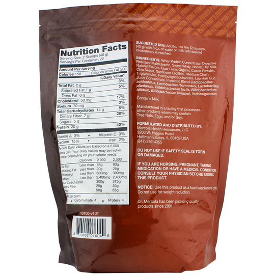 pure-power-protein-DRM-choc